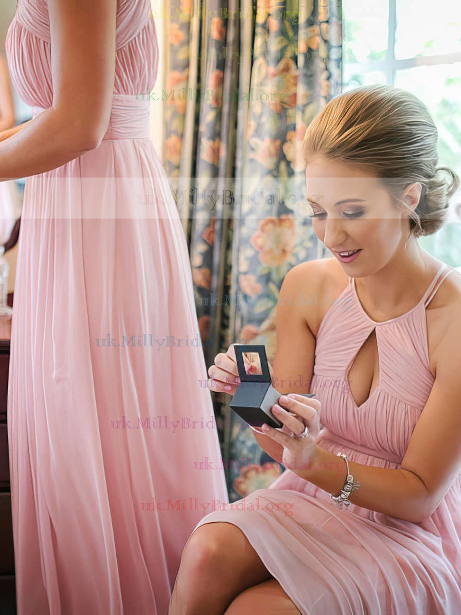 Myxilog the all purpose blog affordable finds wedding for Millennial pink wedding dress