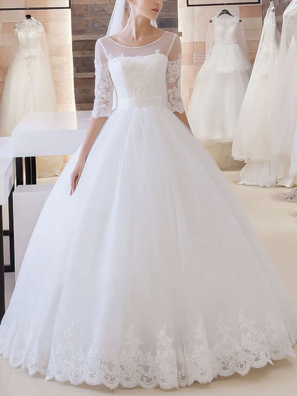 best simple wedding dresses for 2020