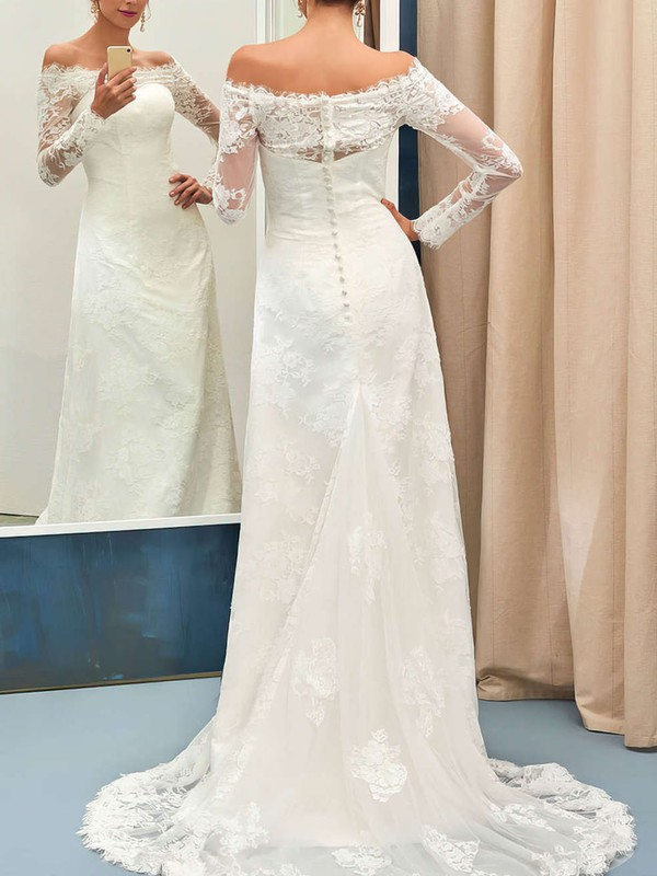 High Quality Wedding Dresses 2020