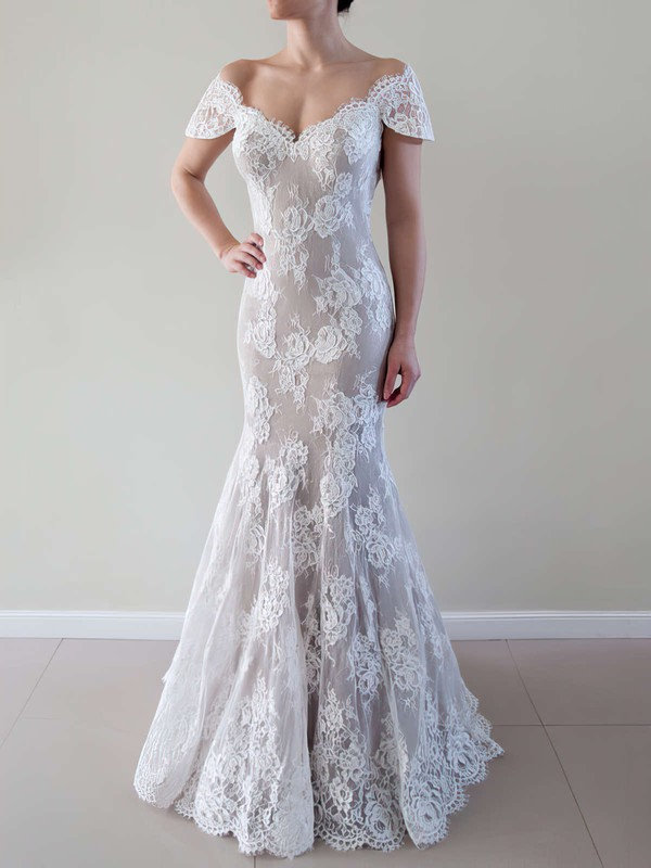 Cheap Pretty Wedding Dresses 2020