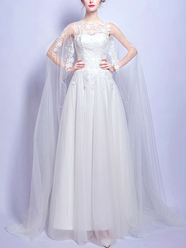 ankle length wedding dress classic amp timeless ankle length wedding dresses c 1312
