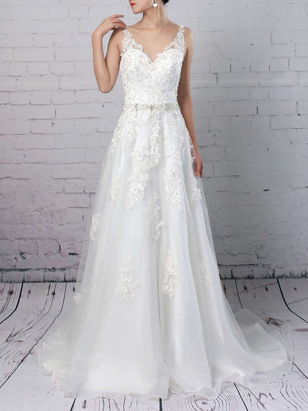 Best Wedding Dresses London 2020