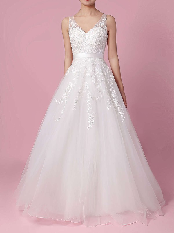 Latest Wedding Dresses 2020